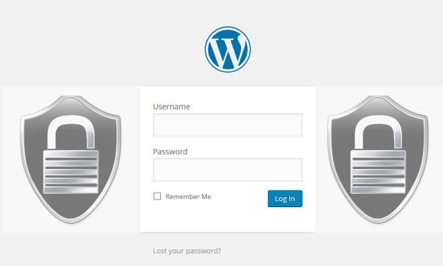 5 Methods to Make a Secure WordPress Login Page
