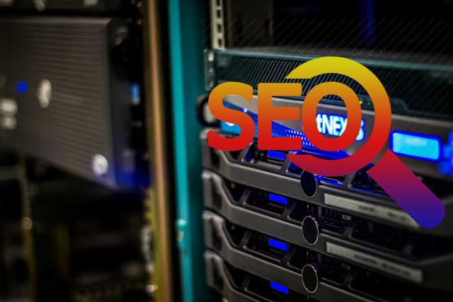 Get to Know about Web Hosting and SEO