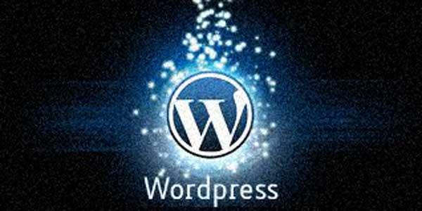 WordPress is the best blogging platform