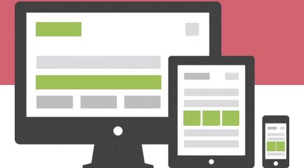 MoneyFlow, Adsense Ready WordPress Theme