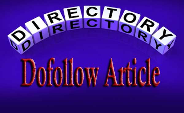 high-pr-dofollow-article-directory