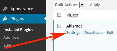 how-to-active-akismet-plugin-step2