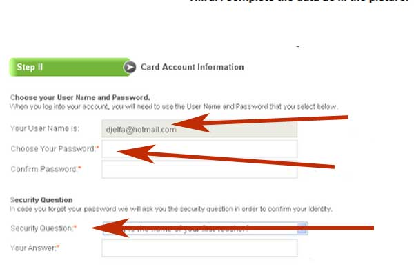 how-to-get-free-payoneer-master-card-step4