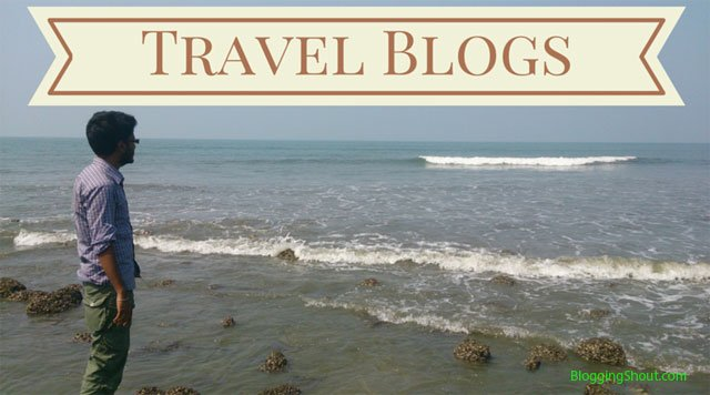 list-of-travel-blogs