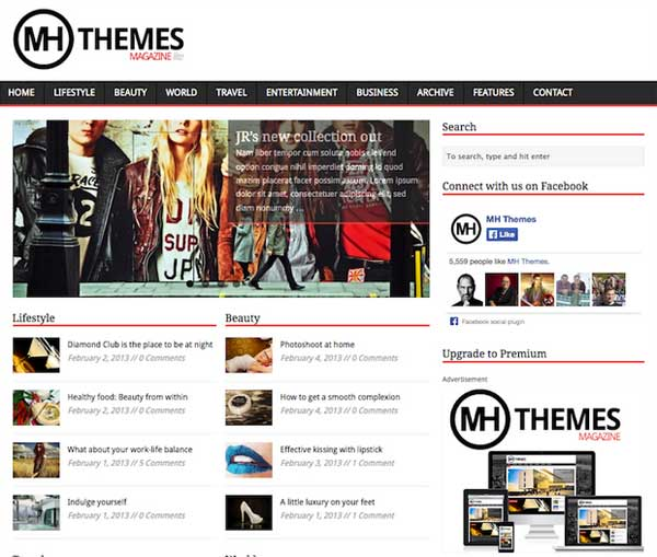 mh-themes-magazine