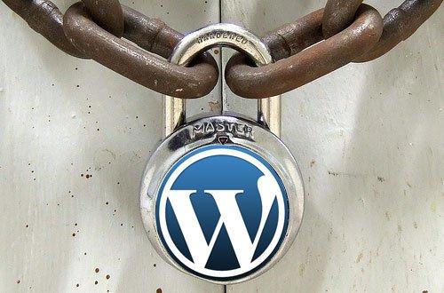 secure-wordpress-blog