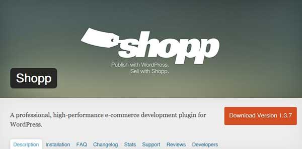Shopp