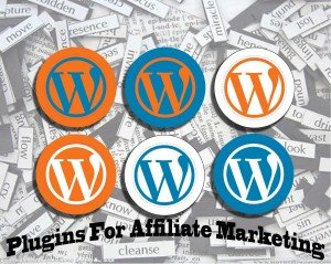 wordpress-plugins-for-affiliate-marketing